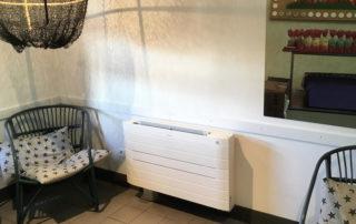 climatisation réversible multisplit cavaillon