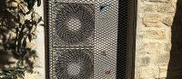Pompe à chaleur en remplacement de chaudière